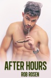 After Hours book summary, reviews and download