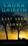 Last Seen Alone e-book Download