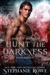 Hunt the Darkness book summary, reviews and downlod