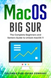 macOS Big Sur book summary, reviews and download
