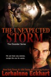 The Unexpected Storm book summary, reviews and downlod