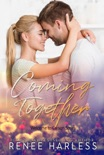 Coming Together (Welcome to Carson, Book Two) book summary, reviews and downlod