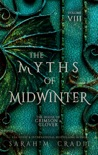 Myths of Midwinter book summary, reviews and download