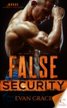 False Security e-book