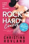 Rock Hard Cowboy book summary, reviews and downlod