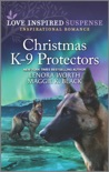 Christmas K-9 Protectors book summary, reviews and downlod