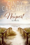 A Newport Sunrise book summary, reviews and download