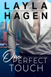 One Perfect Touch book summary, reviews and downlod