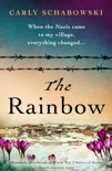The Rainbow book summary, reviews and download