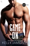 Game On book summary, reviews and downlod