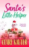 Santa's Little Helper book summary, reviews and downlod