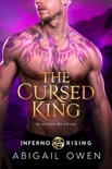 The Cursed King e-book Download