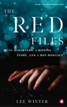 The Red Files book summary, reviews and download