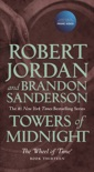 Towers of Midnight book summary, reviews and downlod