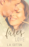 Fate's Love book summary, reviews and downlod