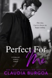 Perfect for Me book summary, reviews and downlod