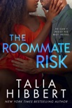 The Roommate Risk book summary, reviews and download