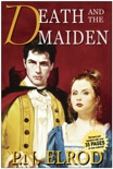 Death and the Maiden book summary, reviews and downlod