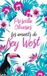Les amants de Key West book summary, reviews and downlod