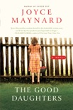 The Good Daughters book summary, reviews and downlod