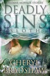 Deadly Sins: Sloth book summary, reviews and downlod