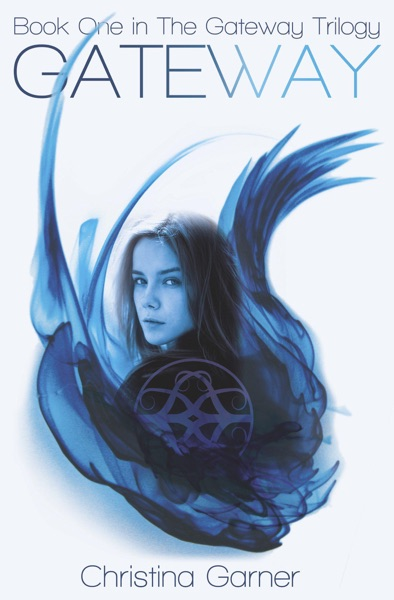 Gateway by Christina Garner Book Summary, Reviews and E-Book Download