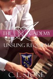 Unsung Requiem book summary, reviews and download