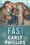 Going Down Fast book summary, reviews and downlod