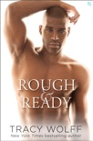 Rough & Ready book summary, reviews and downlod
