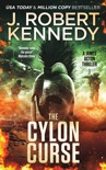 The Cylon Curse book summary, reviews and download