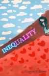 Inequality book summary, reviews and download