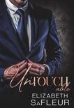 Untouchable book summary, reviews and downlod
