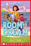 Room to Dream book summary, reviews and download