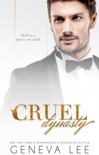 Cruel Dynasty book summary, reviews and download