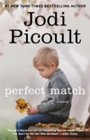Perfect Match book summary, reviews and downlod