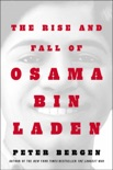 The Rise and Fall of Osama bin Laden book summary, reviews and download
