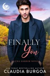Finally You book summary, reviews and download