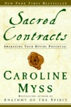 Sacred Contracts book summary, reviews and download