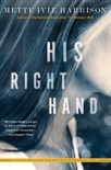 His Right Hand book summary, reviews and downlod