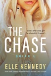 The Chase book summary, reviews and download