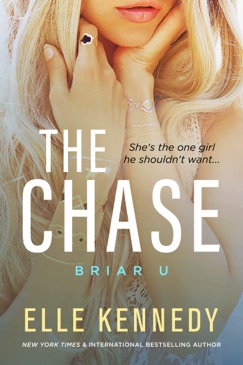 The Chase E-Book Download