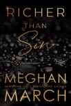 Richer Than Sin book summary, reviews and downlod