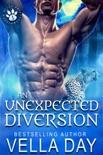 An Unexpected Diversion