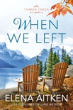 When We Left book summary, reviews and downlod