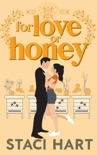 For Love Or Honey e-book Download