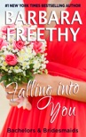 Falling into You book summary, reviews and downlod