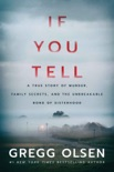 If You Tell book summary, reviews and download
