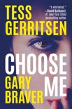 Choose Me book summary, reviews and downlod