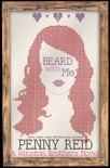 Beard with Me book summary, reviews and downlod
