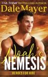 Noah's Nemesis book summary, reviews and download